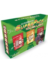 Supertmatik superpack vocabulário