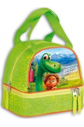 Lancheira the good dinosaur cod.51622