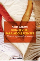 Guia sexual para adolescentes