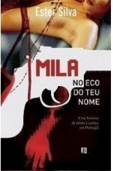 Mila - no eco do teu nome
