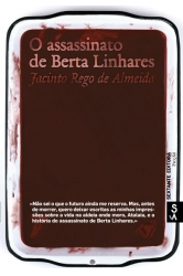 O assassinato de berta linhares