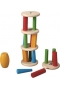 Tower tumbling plantoys ref.4121