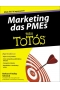 Marketing das pmes para totós
