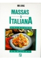 Massas á italiana