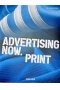 Advertising now-print