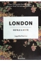 London-hotels & more