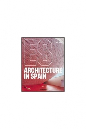 Architecture in spain